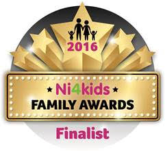 ni-4-kids-award